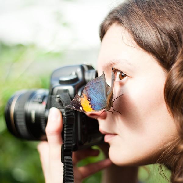 после пресуществления работа фотографом за границей для русских фото рунами которые