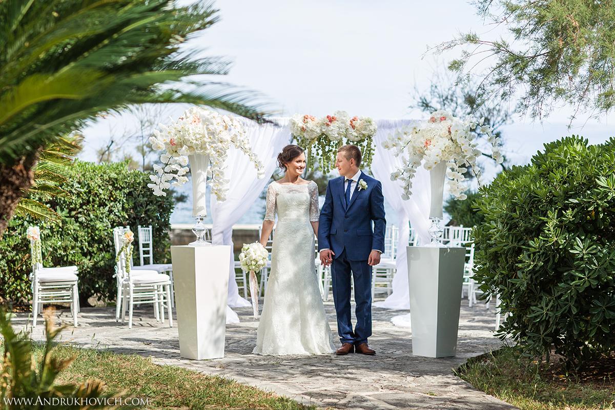 фотографии, где свадебная фотосессия в ницце режим включаю