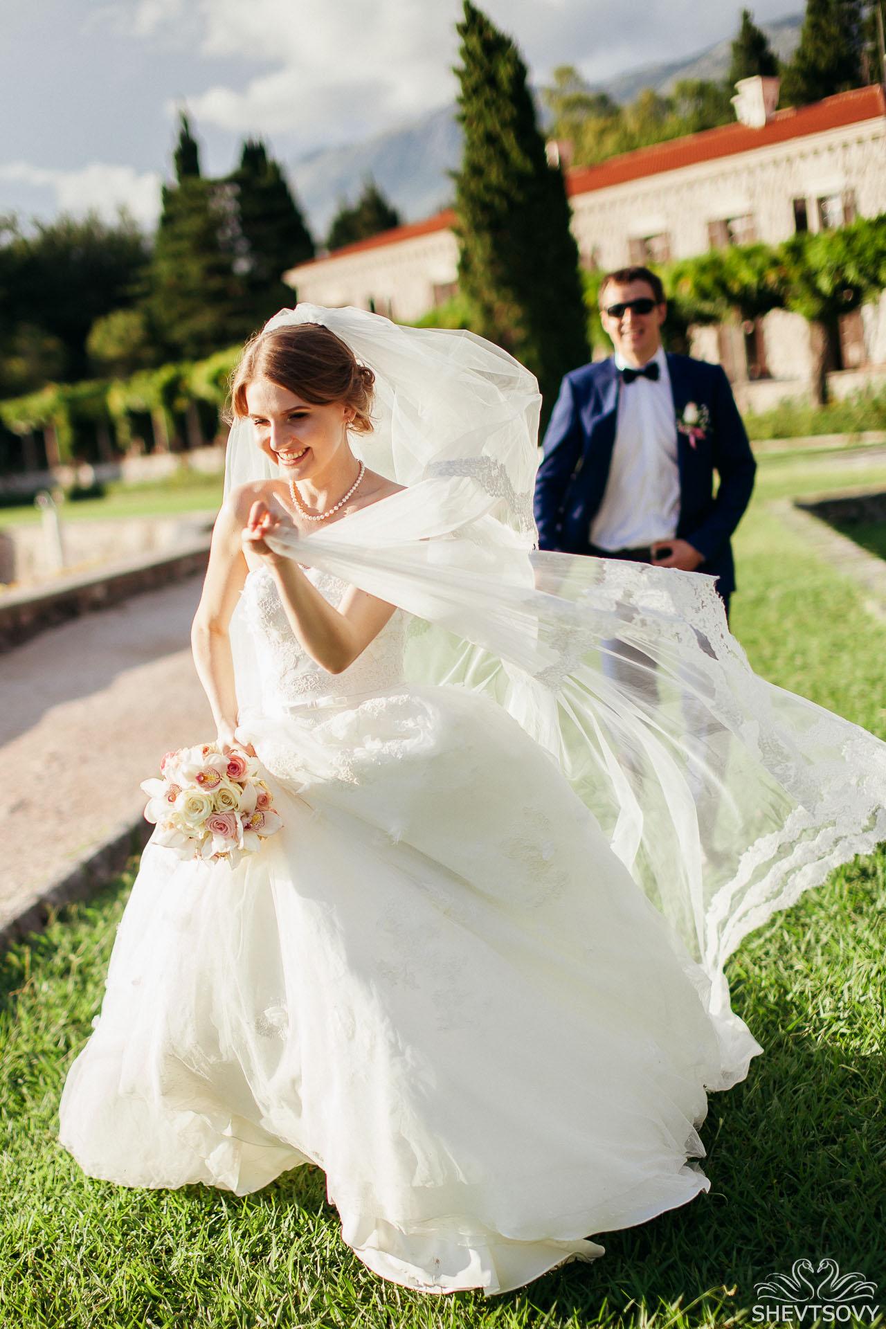 вам черногория свадебные фотографы пункт