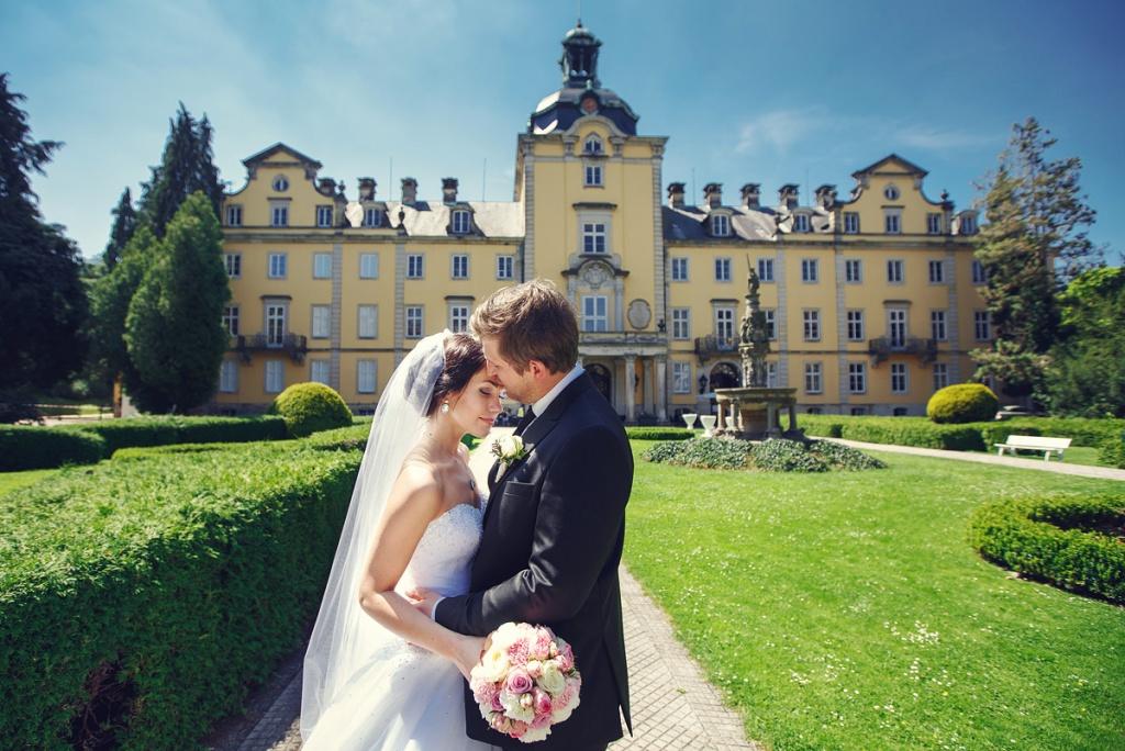 Event cottage - в Москве и МО под свадьбы,