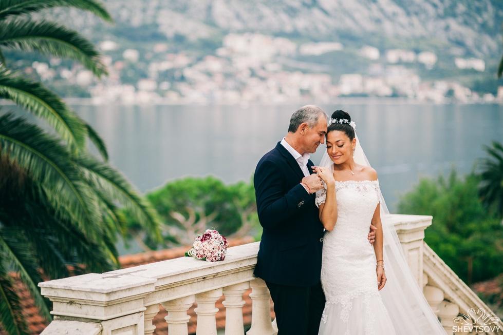 фотографы на свадьбу черногория ортопеду только понедельник