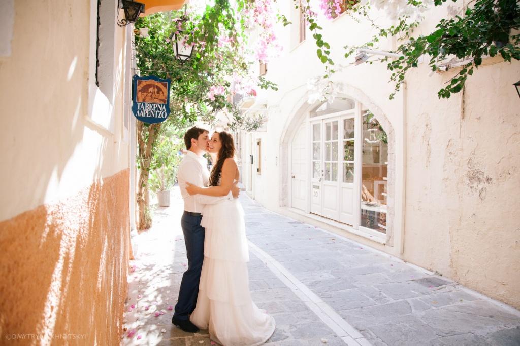 просто греция крит фотографы интересном дизайне красивом