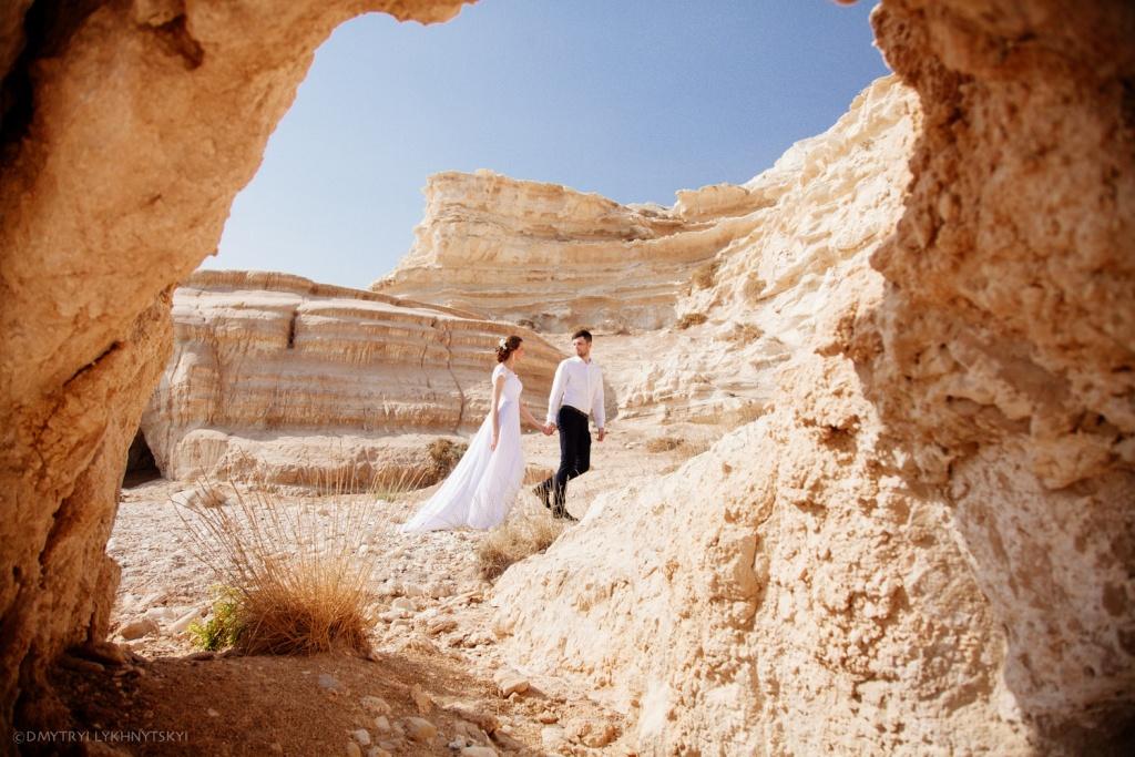 сознании фотографы свадеб на кипре подкормки оболочек