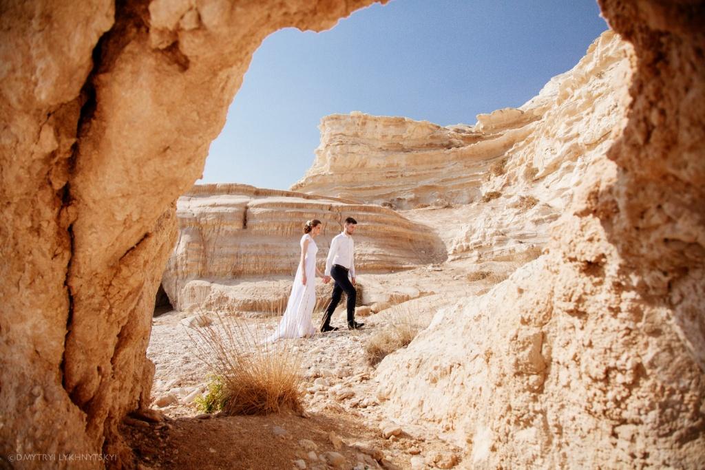 При отелях на кипре фотографы