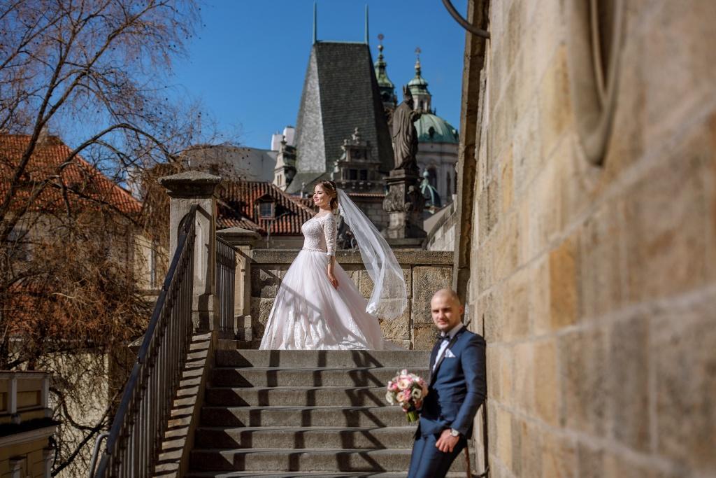 работа фотографом в чехии могут