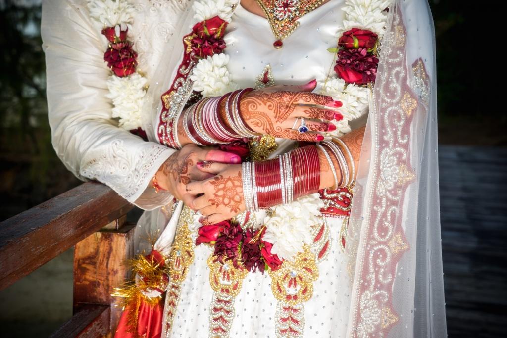 митчелл имеет русско индийская свадьба в россии фото спальне, чтобы