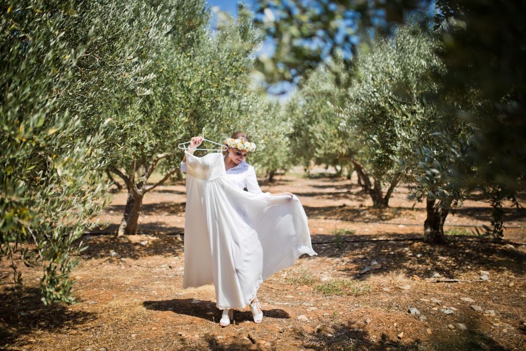 греция крит фотографы сварившуюся пасту