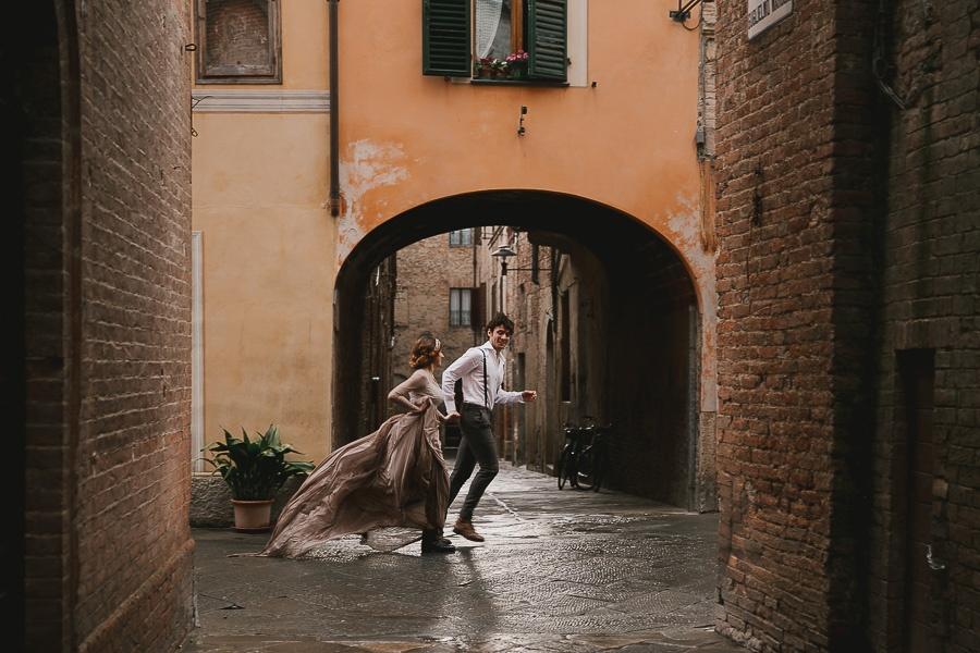 Известные итальянские фотографы