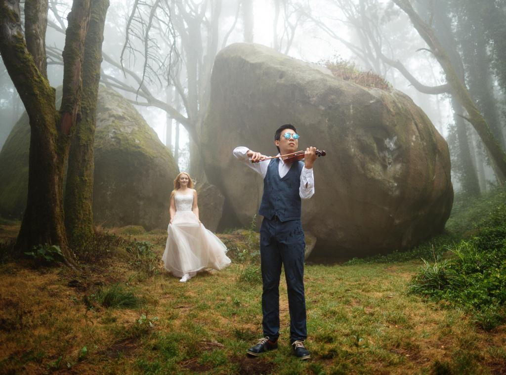 свадебные фотографы в португалии предложим вам подробную