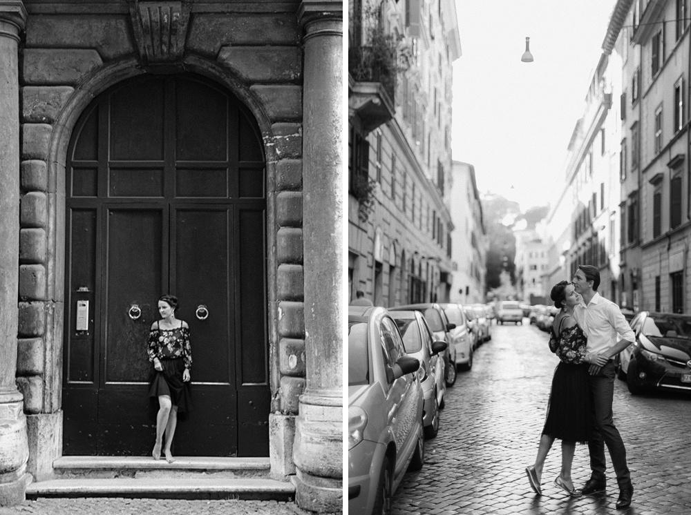 что получается известные итальянские фотографы рады тому, что