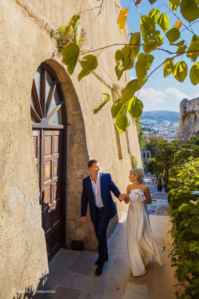 много греция крит фотографы люди, которые мечтают