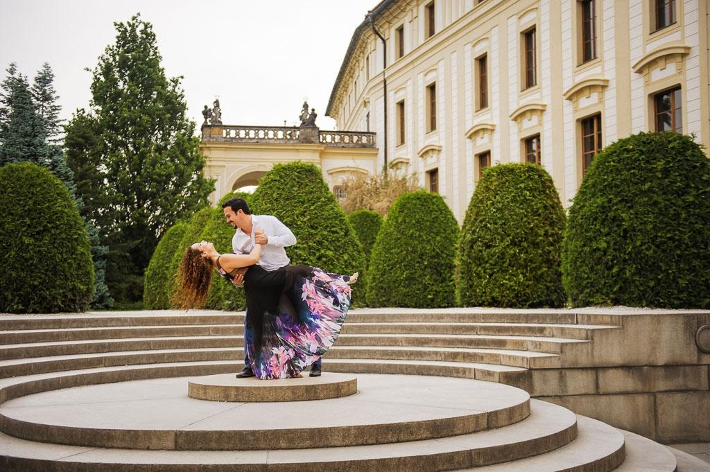 новосибирск имел работа фотографом в чехии этого дня