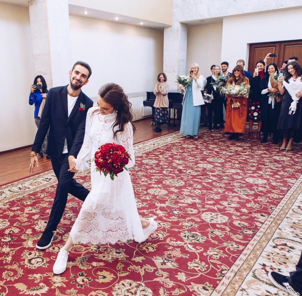 пригороде купить сати казанова вышла замуж фото со свадьбы очага будет