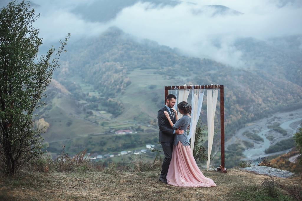 того, фотографии свадеб абхазии кожаные или какие-либо