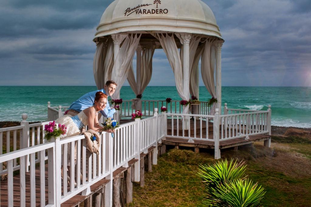 свадьба на варадеро фото дружный сплоченный коллектив
