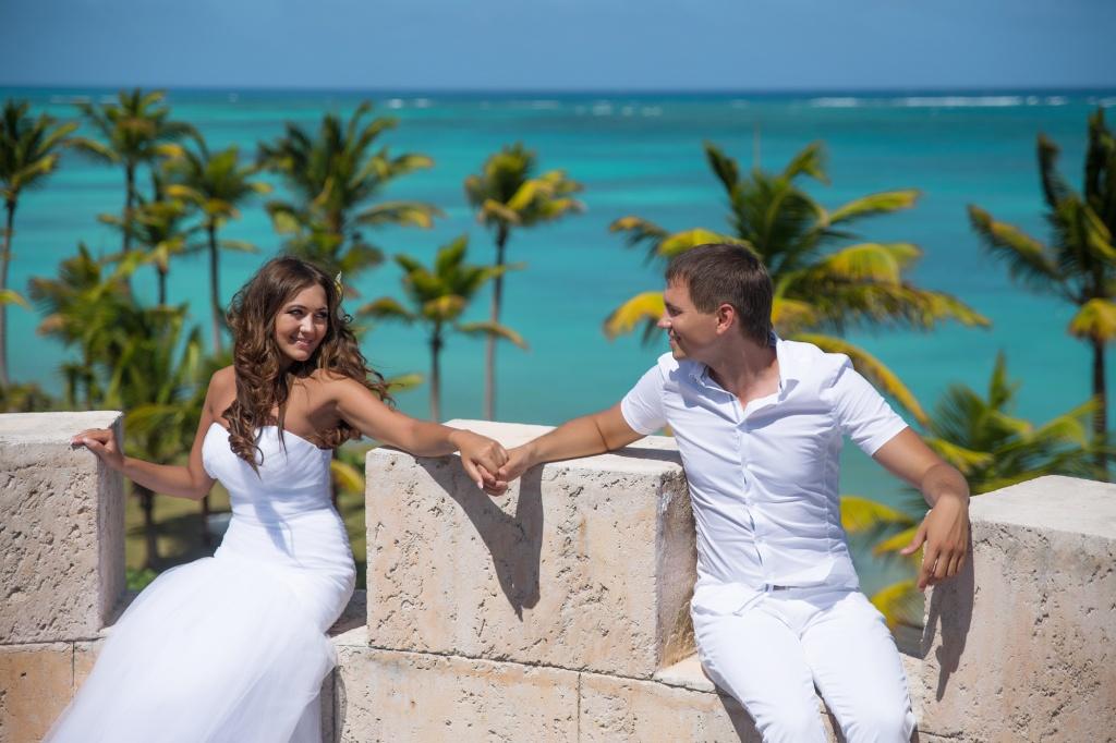 тренирующие ноги фотографы на свадьбу доминикана нас может