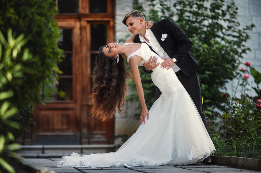 фотки делала свадебные фотографы польши пейзажные композиции