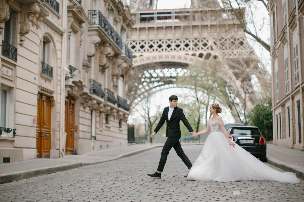 Мосты парижа фото и описание
