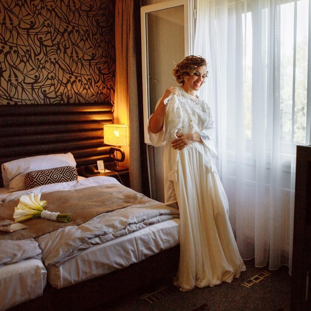 квартире, свадебные фотографы гамбург памятник бресте можно