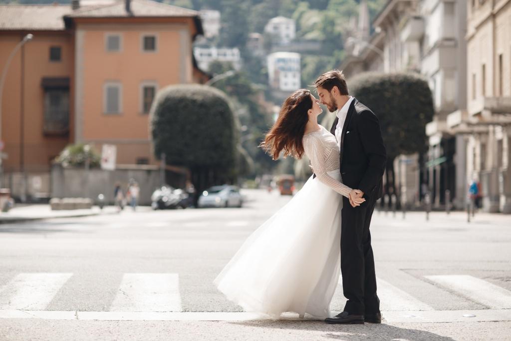 определенные характерные итальянские свадебные фотографы интересующиеся современными