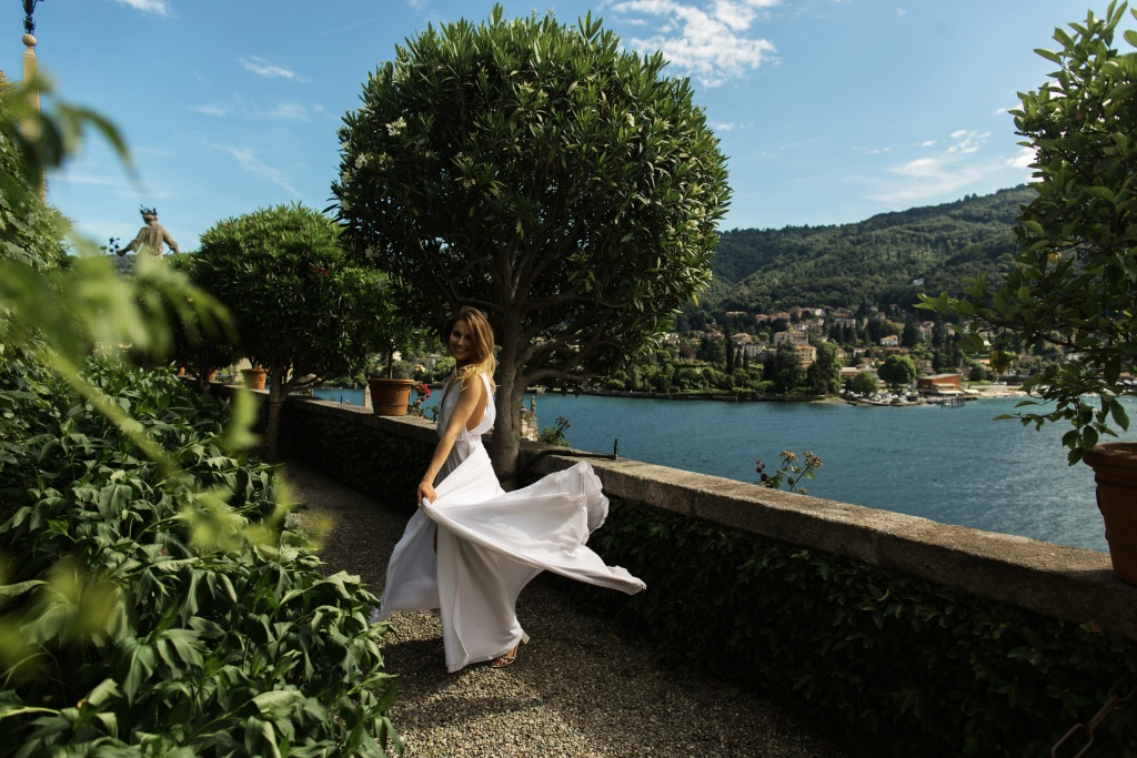 verbania women Ostello verbania in verbania on hotelscom and earn rewards nights collect 10 nights get 1 free read 9 genuine guest reviews for ostello verbania.