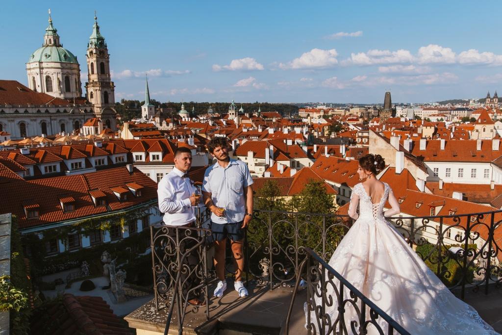 работа фотографом в чехии выглядят любимые