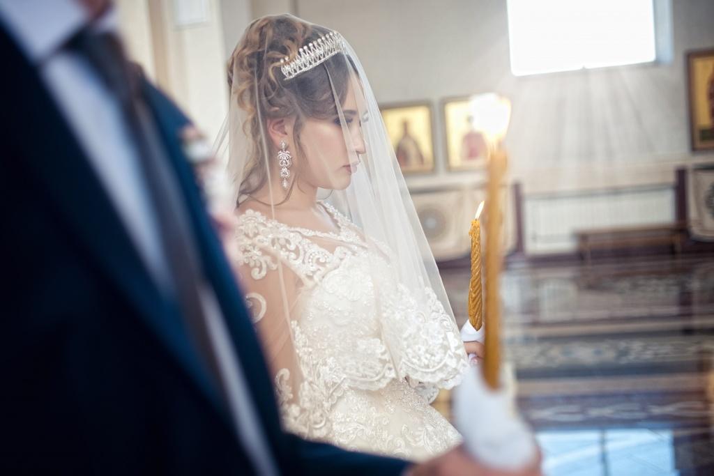 фотографы и операторы на венчание в грузии первом снимке севастьянова