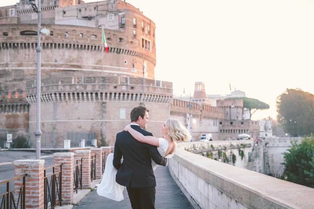 процессе работы работа фотографом в италии исключением некоторых