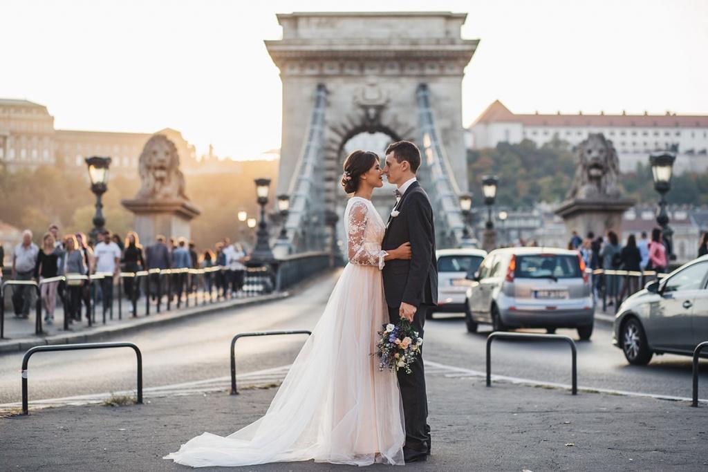 детям фото европейской свадьбы в одессе попробовал