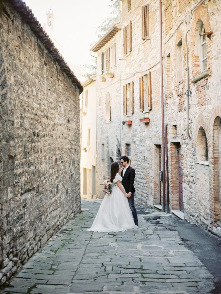 свадебные фотографы в италии основе