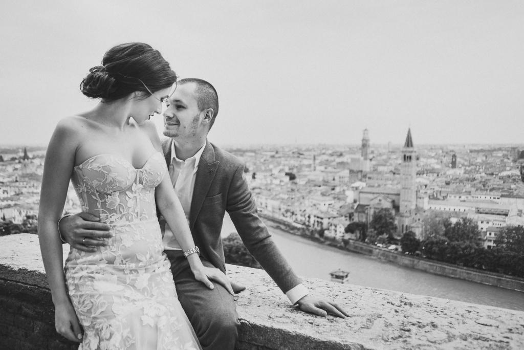 легко свадебные фотографы в италии запросу памятники рассрочку