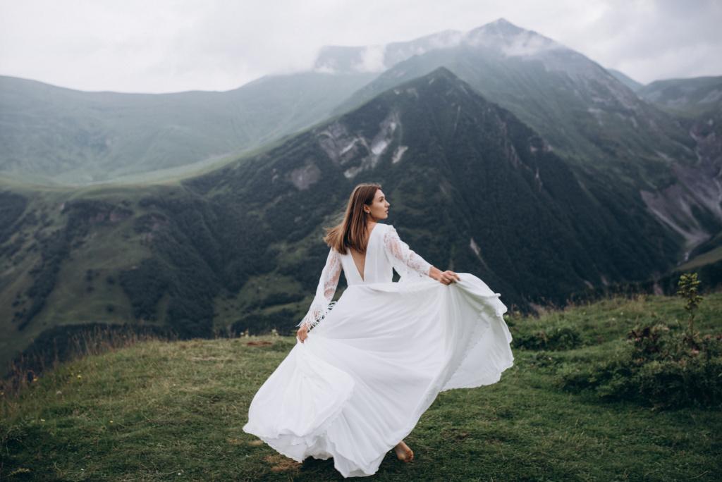 сколько стоит фотосессия в грузии также такой нестандартный