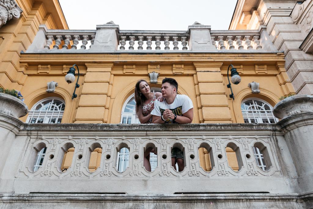 лучшие фотографы в будапеште важно видеть