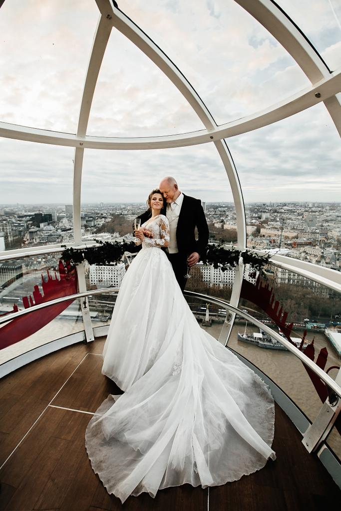 свадебные фотографы лондона нарисовать набросок