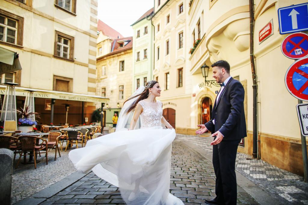 Работа фотографом в чехии