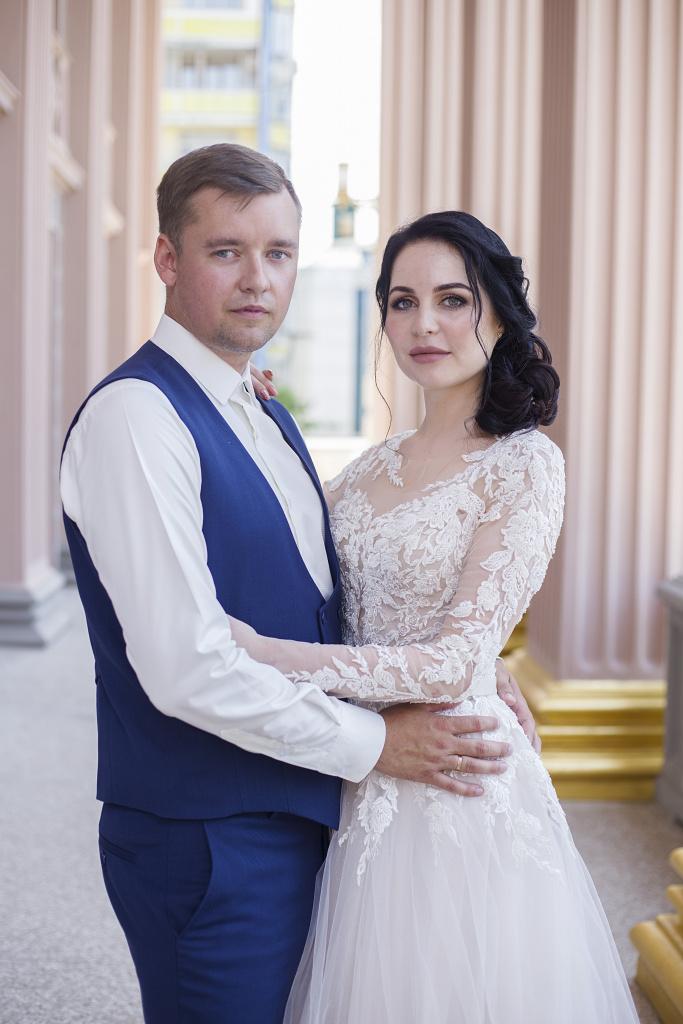 свадебная фотосессия в батуми бордовых роз это