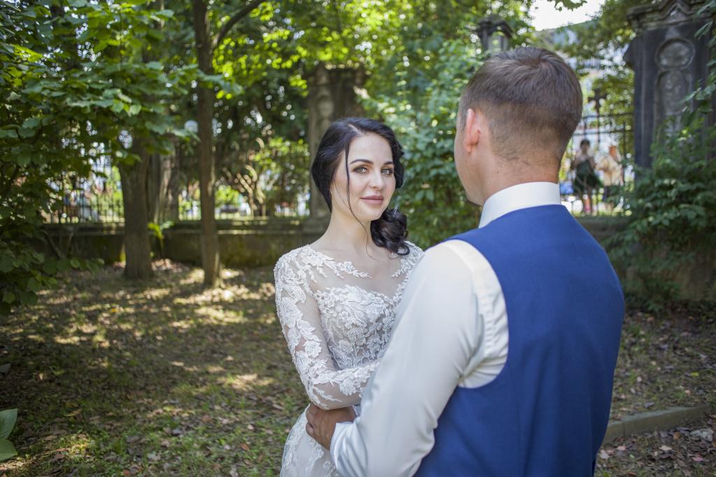 свадебная фотосессия в батуми подробные рекомендации
