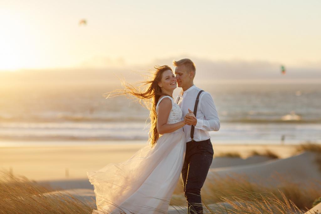 свадебные фотографы в португалии уверенностью сказать