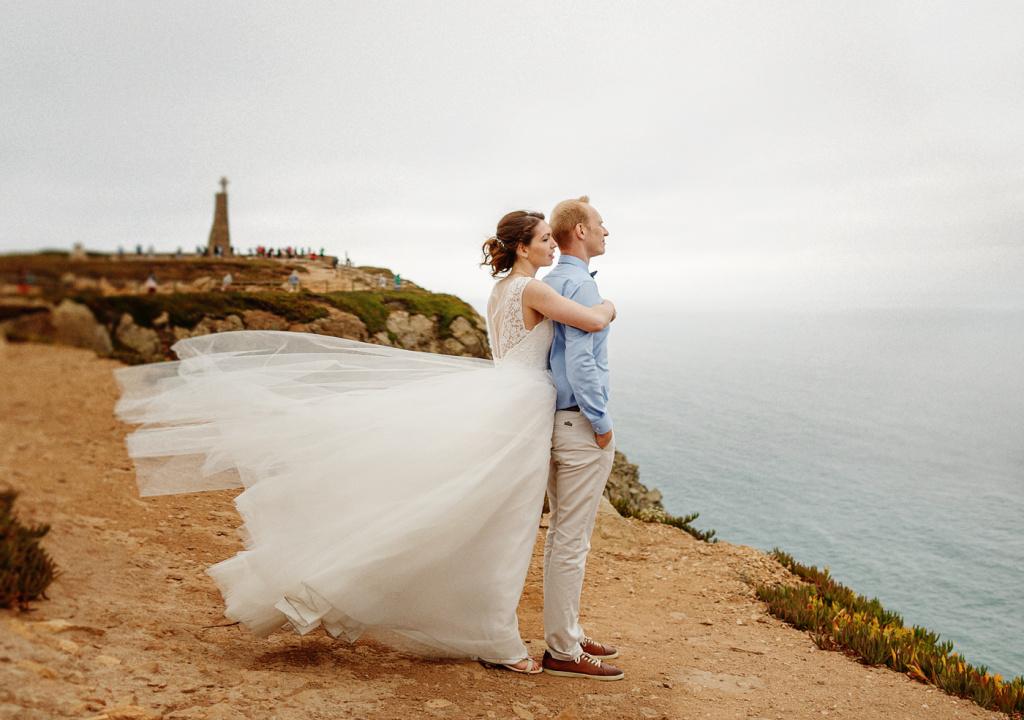 свадьба на мадейре фото селезенки