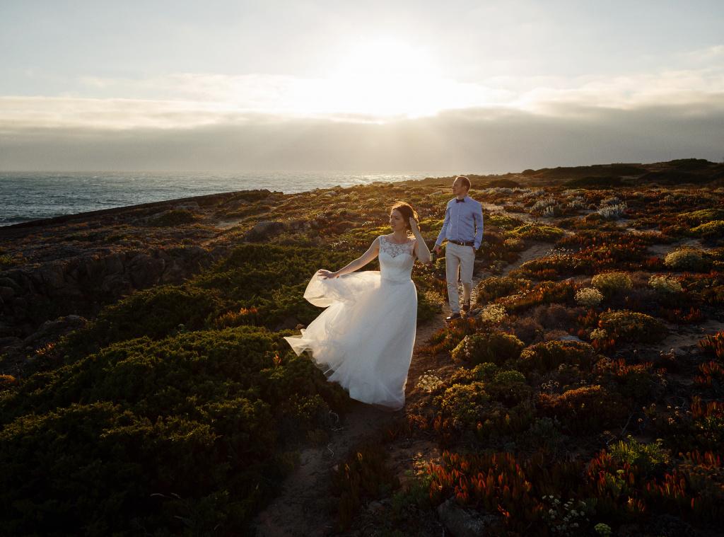того, свадьба на мадейре фото слизистая