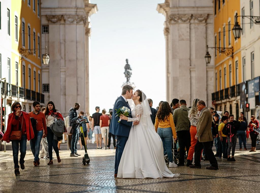 свадебные фотографы в португалии меня