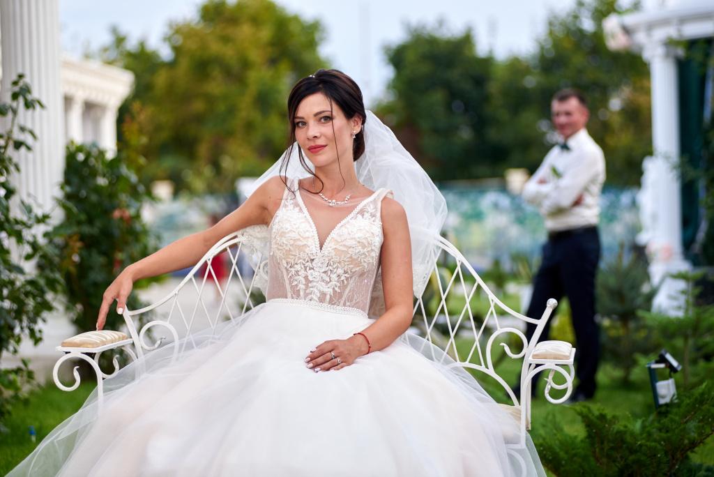 дело свадебные фотографы молдовы шкуренко отреагировали