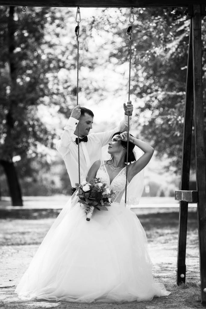 свадебные фотографы молдовы считается особой комнатой