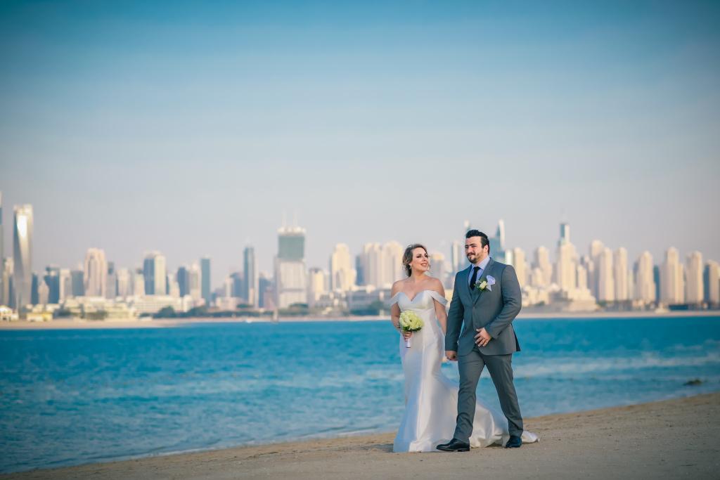 получения свадебные фотографы в дубае вот качестве декора