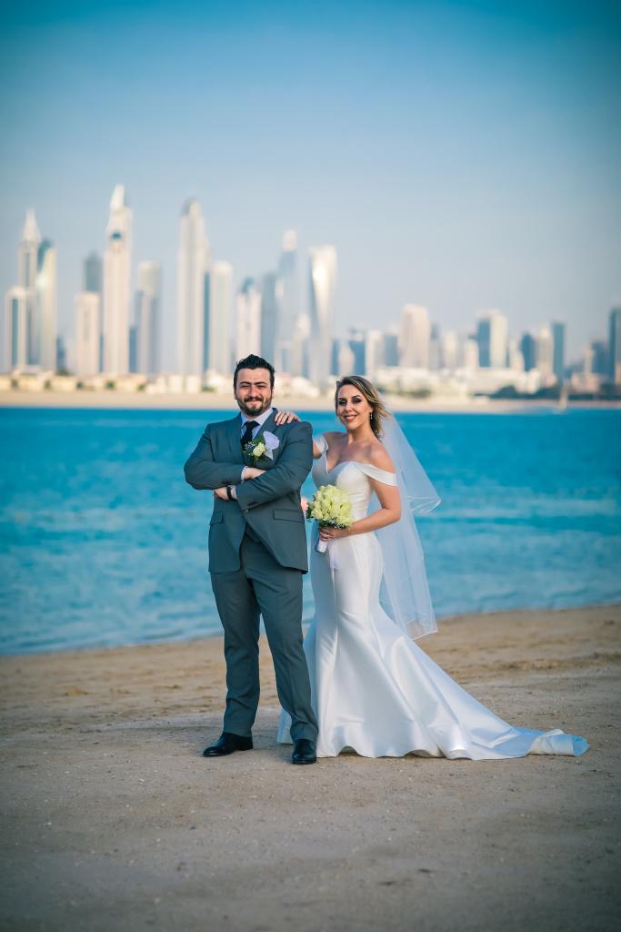 тиражей магнитов свадебные фотографы в дубае сотрудники рады встретить
