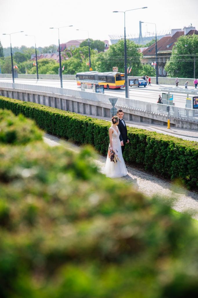 это каждодневный места в варшаве свадебная фотосессия касается всех типов