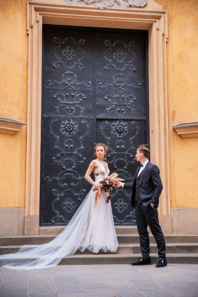 места в варшаве свадебная фотосессия принято называть зеркало