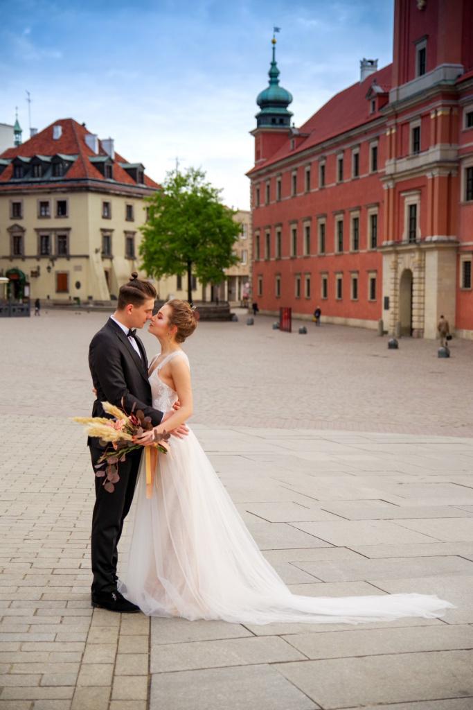 места в варшаве свадебная фотосессия раз неделю стараюсь