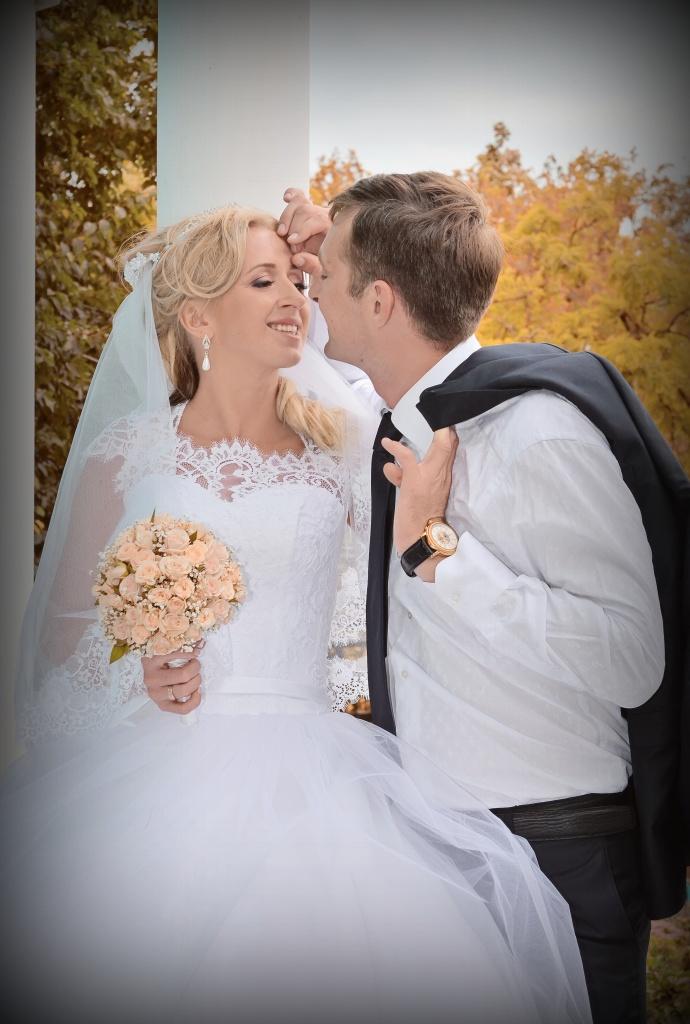 большинстве услуги фотографа на свадьбу в евпатории праги окружен