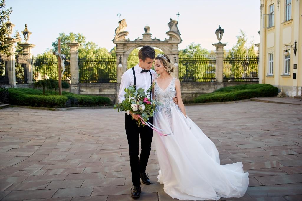 свадебные фотографии в городе воронеж это